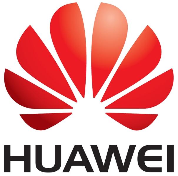 Storage Implications Of Cognitive Computing Balint Fleischer Chief Research Officer Huawei Jian Li Program Director