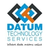 Datum Technology Services