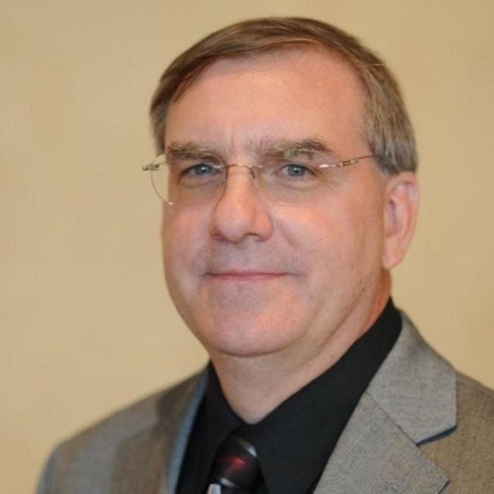 Eric Hibbard