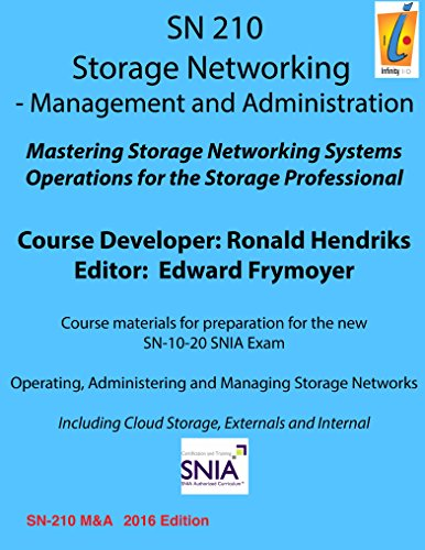 Sncp Protection Ebook Download
