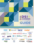 2017 Dsi Conference Guide