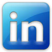 SNIA on LinkedIn