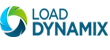Load DynamiX