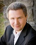 Michael Oros